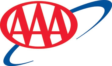 AAA COLOR LOGO. JPEG