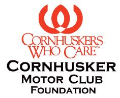 CMCF logo