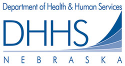 DHHS-Logo-For-Web