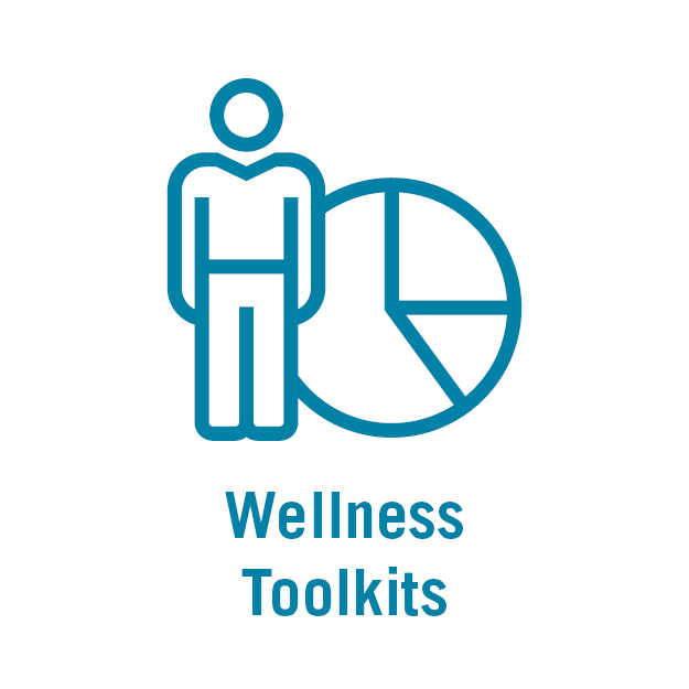 Wellness Toolkits