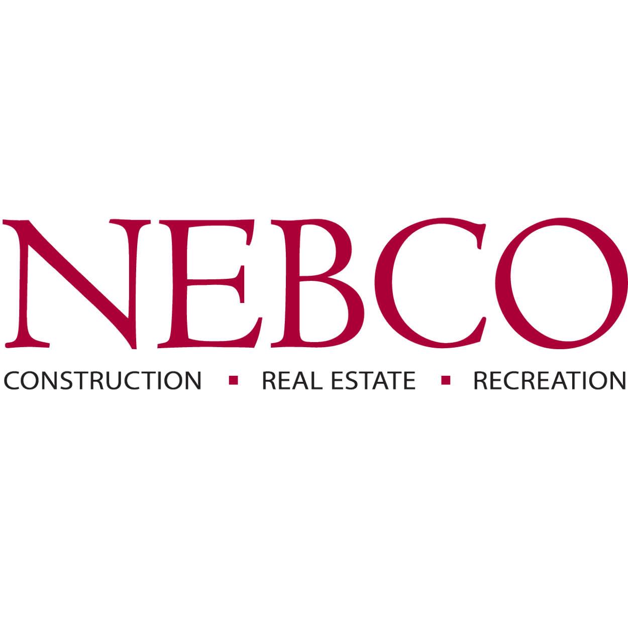 NEBCO 300x300