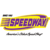 Speedway100x100.png