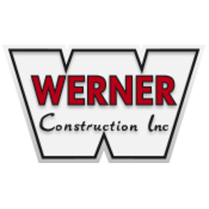 werner construction logo 300x300