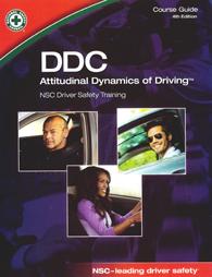 DDC-ADD-BOOK-4-2015