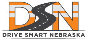 Drive-Safe-Nebraska-Web