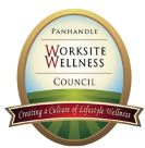 Panhandle Worksite Wellness Council