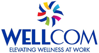 WELLCOM-NEW-IN-2015---WEB