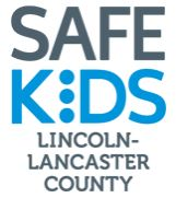 safe kids lancaster county