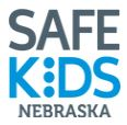 safe kids nebraska