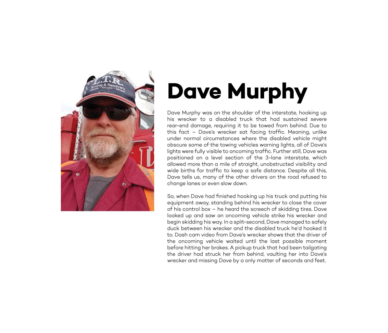Dave-Murphy