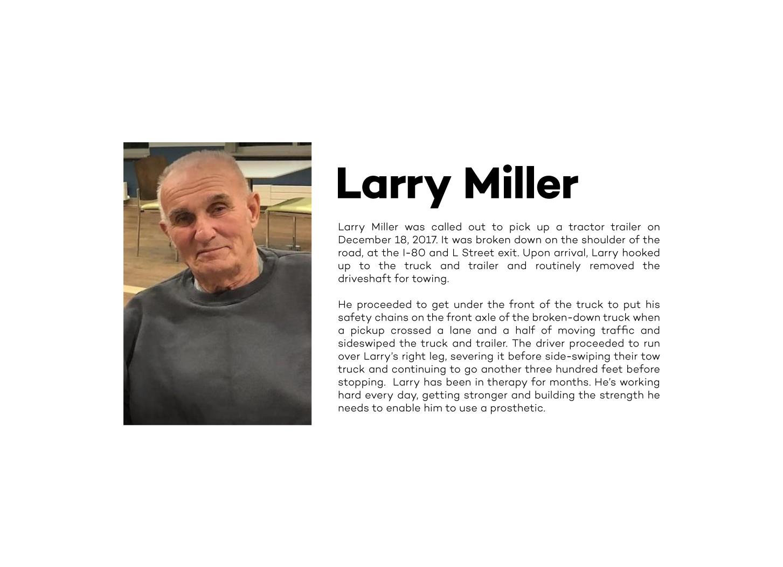 Larry-Miller