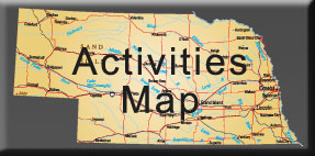 activity-map-3-4-2014