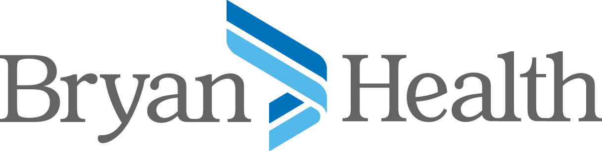 BryanHealth 4c logo