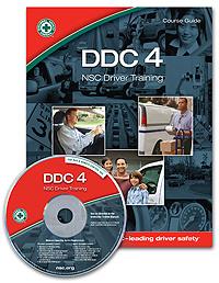 DDC4 wkbk cover