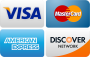 accept-credit-card-payments